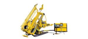 Оборудование для бурения/буровых работ