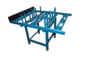 Монтажный стол для поддонов