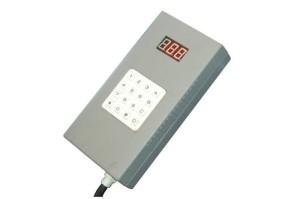 Электронные линейки и измерительные приборы