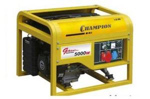 Champion GG 7500