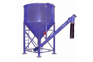 Силос для цемента 12 тонн