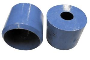holder_steel