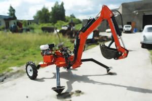 Mini-Digger-2500 (1)