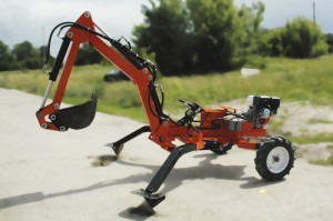 Mini-Digger-2500 (2)
