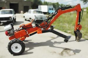Mini-Digger-2500 (3)