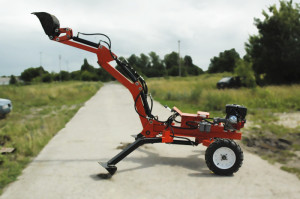 Mini-Digger-2500 (4)