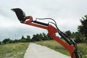 Mini-Digger-2500 (5)