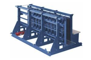 Форма для лестницы (1)